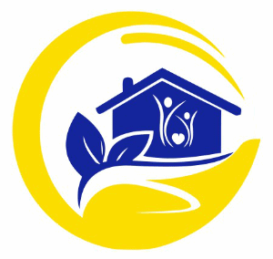 Gentle Home Services