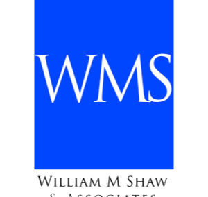 W M Shaw & Associates – HealthCare Consulting